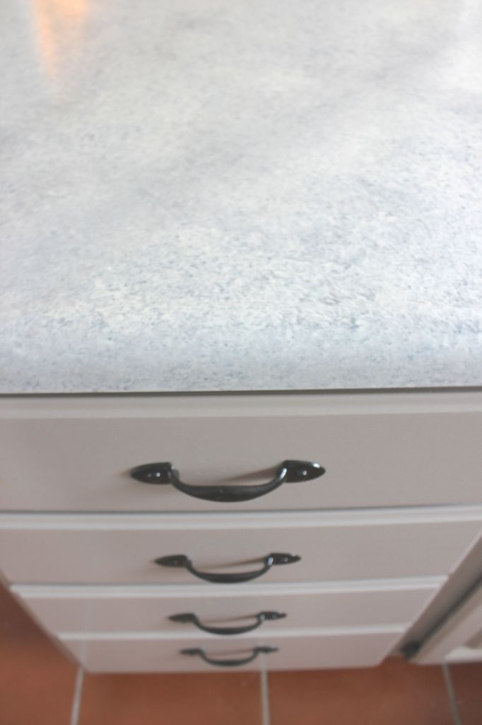 Perfect It Is Amazing What You Can Do On A Small (and I Mean Small) Budget. Giani  Countertop Kits Are Only $79.95 U2013 So To Think You Could Completely  Transform Your ...