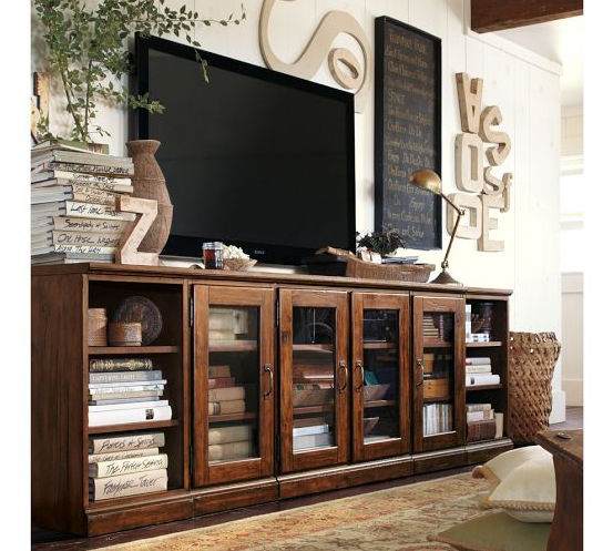 traditional-tv-wall-unit-wood-9733-4941941