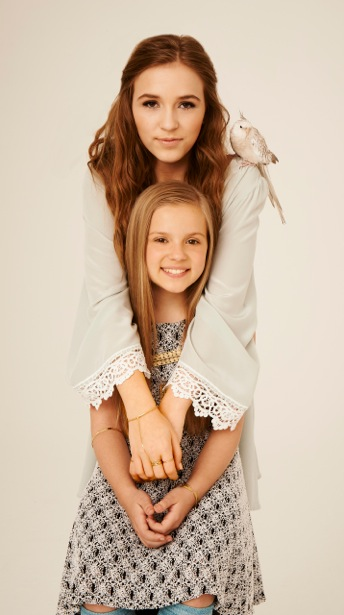 Lennon_and_Maisy_image_for_online