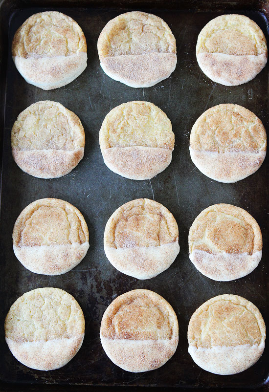 White-Chocolate-Dipped-Snickerdoodles-1