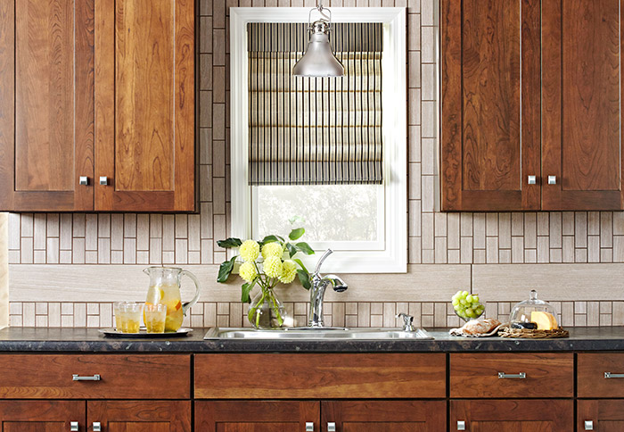 kitchen-remodel-and-design-ideas-102138828-6
