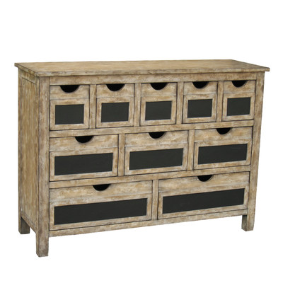 10-Drawer-Accent-Chest-ATGR3100-1