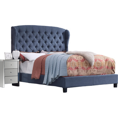 feliciti-tufted-wingback-bed-r73-01