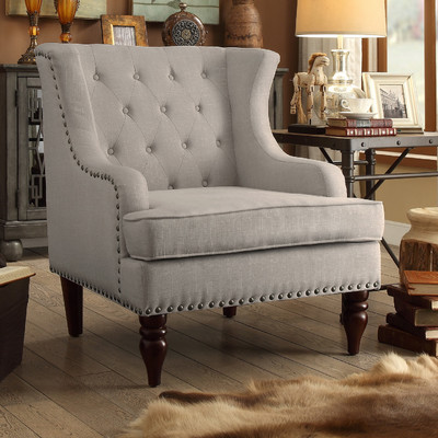 jewel-tufted-wingback-club-chair-itho1043