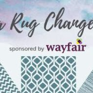 Change Your Rug Change Your Room