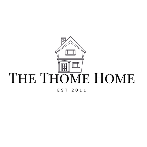 the-thome-home