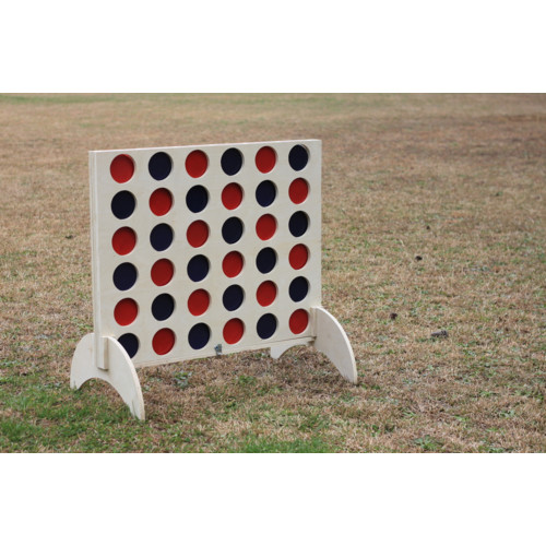 West-Georgia-Cornhole-Giant-Connect-Four-with-Colored-Disc-Set