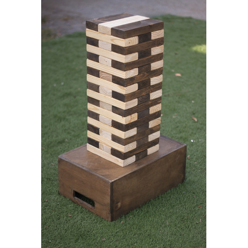 West-Georgia-Cornhole-Giant-Tumble-Tower
