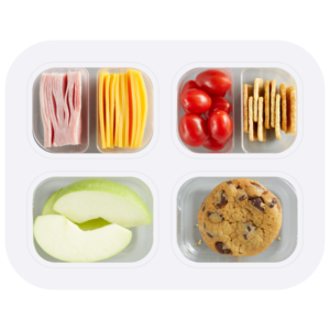 main--thumb_ham-cheddar-cheese-slices,veggie--thumb_grape-tomatoes-crackers,fruit--thumb_sliced-green-apples,sweet--thumb_chocolate-c