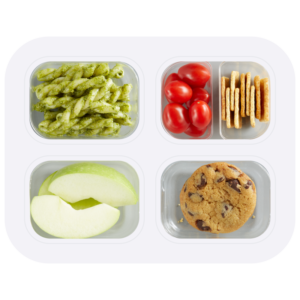 main--thumb_pesto-gemelli-pasta,veggie--thumb_grape-tomatoes-crackers,fruit--thumb_sliced-green-apples,sweet--thumb_chocolate-chip-co