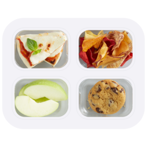 main--thumb_pita-pizza,veggie--thumb_veggie-chips,fruit--thumb_sliced-green-apples,sweet--thumb_chocolate-chip-cookie
